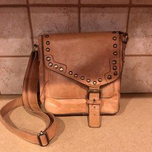 Bed Stu crossbody purse